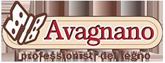 Avagnano